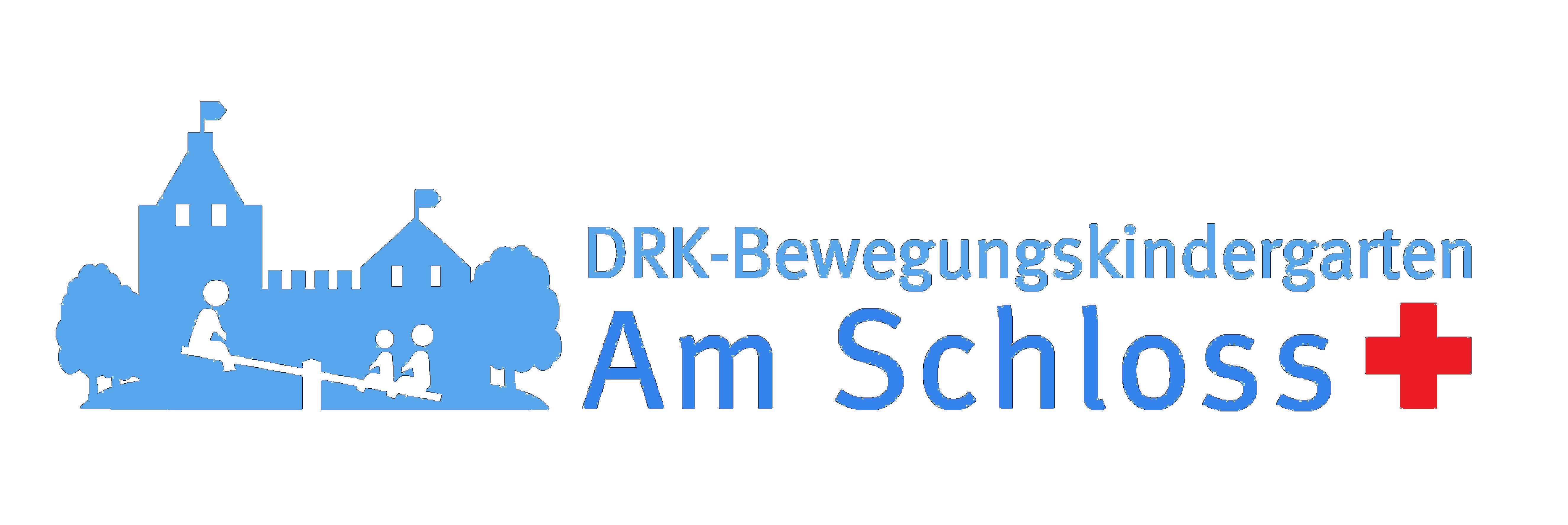 Kindergarten am Schloss